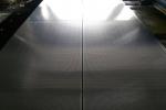 穿孔铝板加工/冲孔网板订做