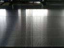 冲孔铝板加工/穿孔铝板报价