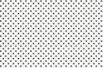 微孔穿孔铝板加工工厂
