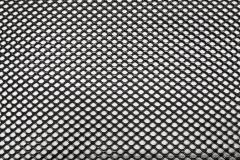 8mm*16mm轧平金属铝板网