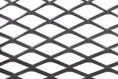 金属扩张网/铝板扩张网