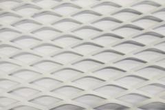 铝板网/吊顶金属铝板扩张网