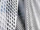 幕墙穿孔铝板价格-穿孔铝板厂家-穿孔铝板加工厂商