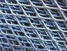 菱形孔钢板网/钢板扩张网加工厂家