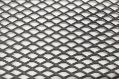 铝板扩张网/黑色金属扩张网