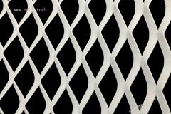 幕墙铝板网/金属扩张网加工