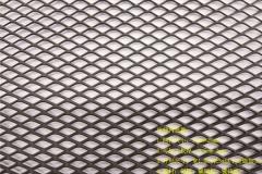 隔断装饰网/金属装饰网