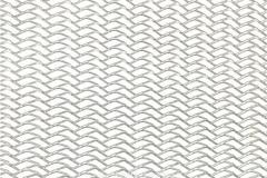 金属拉伸网-装饰网