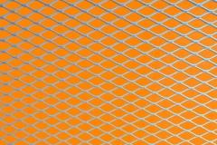 菱形孔铝板装饰网加工厂家