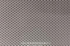微孔铝板扩张网/小孔铝板网