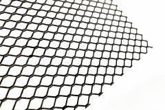 装饰网-金属铝网装饰网