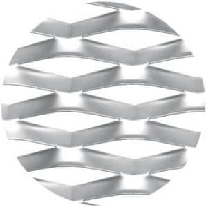 幕墙穿孔铝板_穿孔铝板厂家_上海冲孔板_钢板冲孔