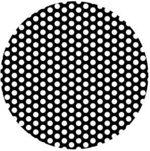 上海穿孔铝板_江苏穿孔铝板_浙江穿孔铝板_优质穿孔铝板厂家_幕墙吊顶穿孔网板