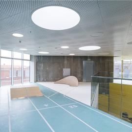 上海吊顶穿孔铝板生产厂家/冲孔网板规格