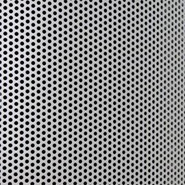 镀锌冲孔网/不锈钢穿孔板/上海穿孔铝板报价